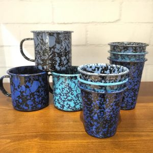 New mug and tumbler colors